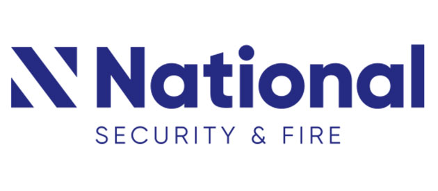 National Security George, www.national.co.za