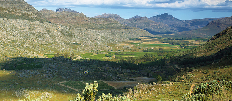 Ceres Information, Western Cape, Cape Winelands, South Africa, www.ceres-info.co.za, Accommodation, Activities